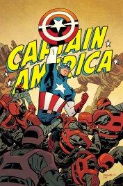samnee_captain_america