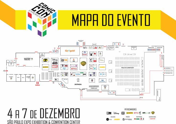 Mapa-da-CCXP