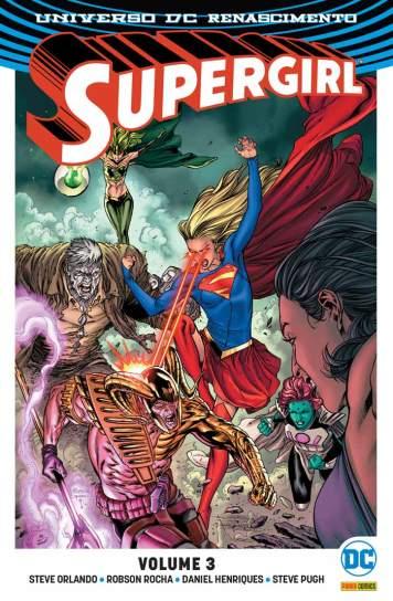 Supergirl_3_CAPA