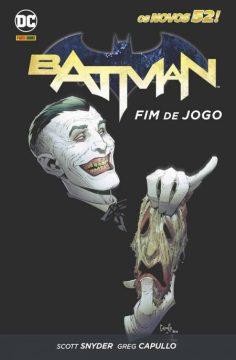 batman_fim_de_jogo_capa-450x688