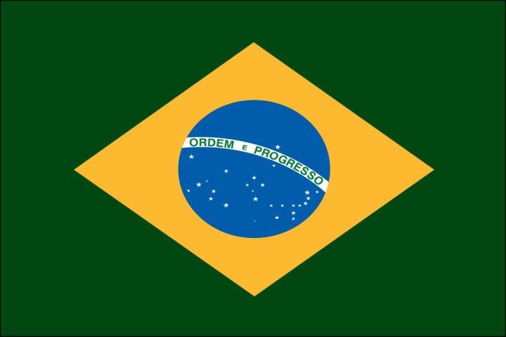 brazil-flag1