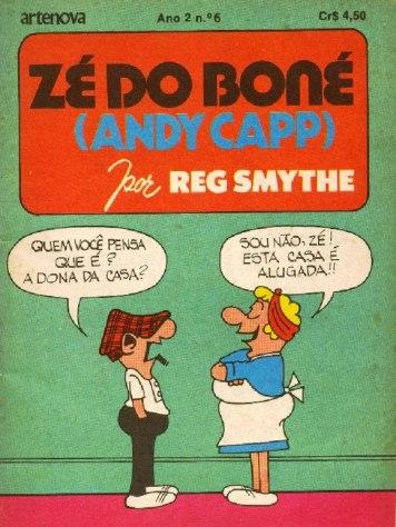 revista-ze-do-bone2