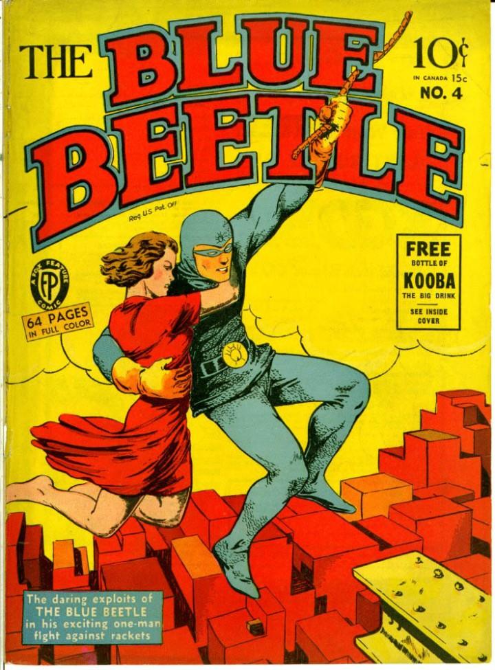 1930beetleblue