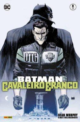 BATMAN_CAVALEIRO_BRANCO_8_CAPA-450x688