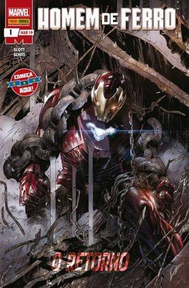 Capa-Homem-de-Ferro-1-670x1024