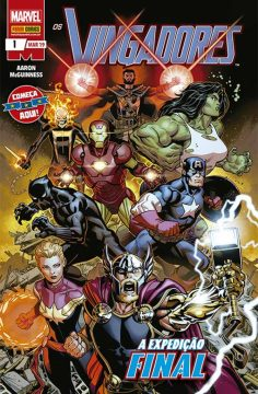 Capa-Os-Vingadores-1-670x1024