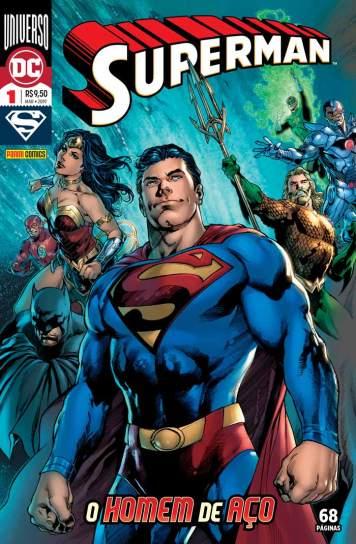 CAPA_Superman_001