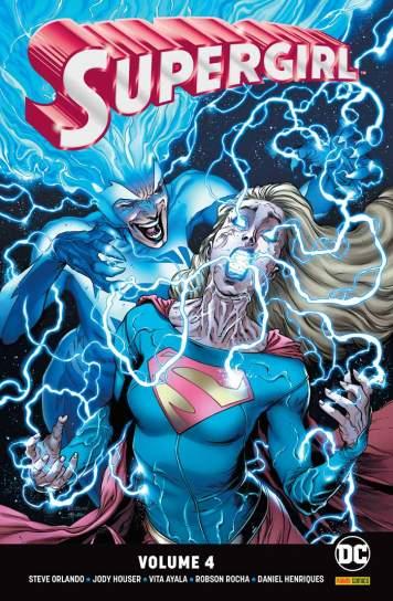 CAPAS_Supergirl_004