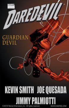 daredevilguardiandevil