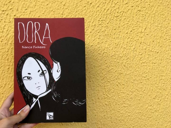 MARdora