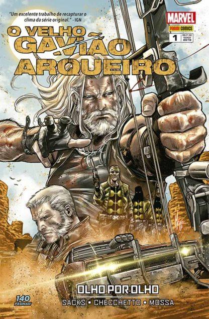 O_Velho_Gaviao_Arqueiro_001-670x1024