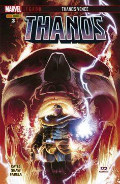 Thanos_003-670x1024
