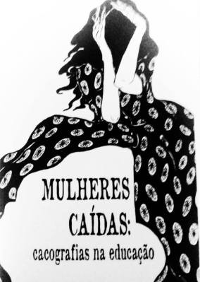 ABRmulheres