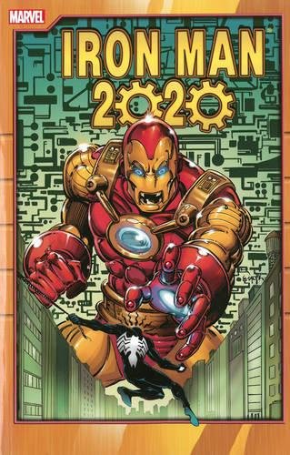 IMA2020spiderman