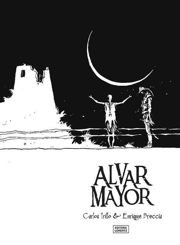 MMMalvarmayor