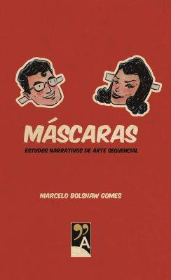 MAGmasks